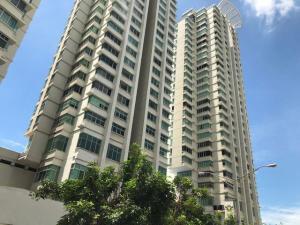 Apartamento En Alquileren Panama, Edison Park, Panama, PA RAH: 21-6332