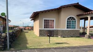 Casa En Alquileren Boquete, Alto Boquete, Panama, PA RAH: 21-6338