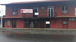 Local Comercial En Alquileren David, David, Panama, PA RAH: 21-6341