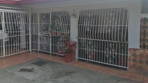 Casa En Alquileren David, David, Panama, PA RAH: 21-6350