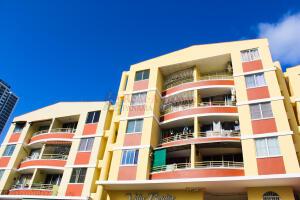 Apartamento En Ventaen Panama, Rio Abajo, Panama, PA RAH: 21-6355