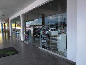 Local Comercial En Ventaen Panama, Brisas Del Golf, Panama, PA RAH: 21-6367