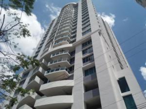 Apartamento En Alquileren Panama, El Cangrejo, Panama, PA RAH: 21-6369