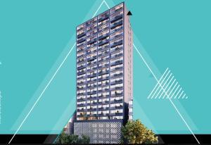 Apartamento En Ventaen Panama, El Cangrejo, Panama, PA RAH: 21-6373