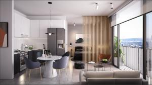 Apartamento En Ventaen Panama, El Cangrejo, Panama, PA RAH: 21-6378