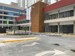 Local Comercial En Alquileren Panama, Condado Del Rey, Panama, PA RAH: 21-6392