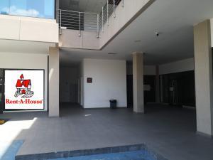 Oficina En Alquileren Panama, Condado Del Rey, Panama, PA RAH: 21-6412
