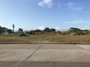 Terreno En Alquileren Panama, Costa Sur, Panama, PA RAH: 21-6414