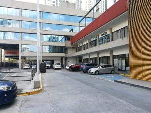 Local Comercial En Alquileren Panama, Condado Del Rey, Panama, PA RAH: 21-6417