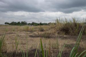 Terreno En Ventaen Panama, Pacora, Panama, PA RAH: 21-6424