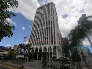 Oficina En Alquileren Panama, Bellavista, Panama, PA RAH: 21-6433