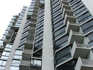Apartamento En Alquileren Panama, Paitilla, Panama, PA RAH: 21-6437