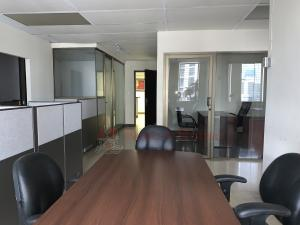 Oficina En Alquileren Panama, Bellavista, Panama, PA RAH: 21-6436