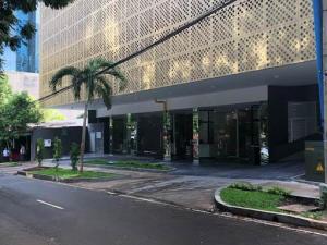 Oficina En Alquileren Panama, Obarrio, Panama, PA RAH: 21-6444