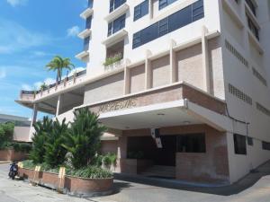 Apartamento En Alquileren Panama, Paitilla, Panama, PA RAH: 21-6455