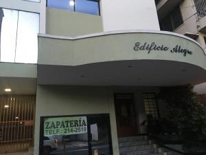 Oficina En Alquileren Panama, El Cangrejo, Panama, PA RAH: 21-6465