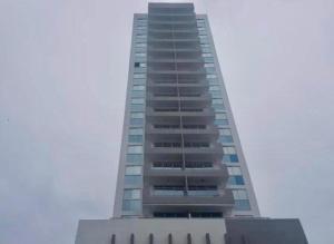 Apartamento En Ventaen Panama, Parque Lefevre, Panama, PA RAH: 21-6470