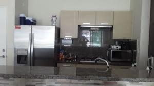 Apartamento En Ventaen Cocle, Cocle, Panama, PA RAH: 22-871