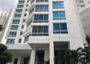 Apartamento En Alquileren Panama, Costa Del Este, Panama, PA RAH: 21-6477