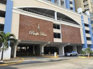 Apartamento En Alquileren Panama, Punta Pacifica, Panama, PA RAH: 21-6476