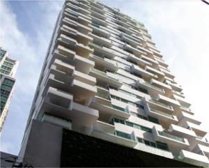 Apartamento En Alquileren Panama, Bellavista, Panama, PA RAH: 21-6484