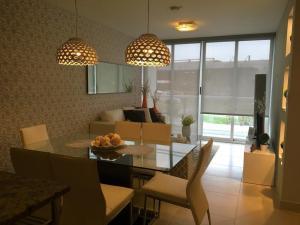 Apartamento En Ventaen Panama, Ricardo J Alfaro, Panama, PA RAH: 21-6490