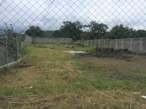 Terreno En Ventaen Chilibre, Chilibre Centro, Panama, PA RAH: 21-6499