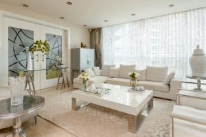 Apartamento En Ventaen Panama, Paitilla, Panama, PA RAH: 21-6500