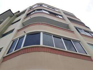 Apartamento En Ventaen Panama, Costa Del Este, Panama, PA RAH: 21-6503