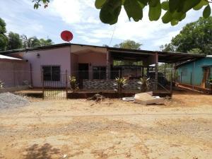 Casa En Ventaen David, David, Panama, PA RAH: 21-6504