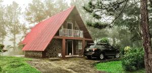 Casa En Ventaen Pacora, Cerro Azul, Panama, PA RAH: 21-6508