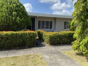 Casa En Alquileren Panama, Betania, Panama, PA RAH: 21-6509