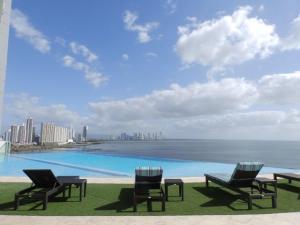 Apartamento En Ventaen Panama, Punta Pacifica, Panama, PA RAH: 21-6577