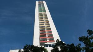 Apartamento En Ventaen Panama, El Carmen, Panama, PA RAH: 21-6526