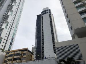 Apartamento En Alquileren Panama, San Francisco, Panama, PA RAH: 21-6527