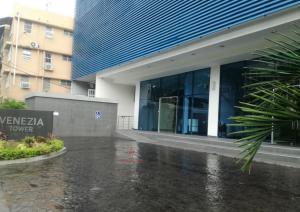 Apartamento En Alquileren Panama, El Carmen, Panama, PA RAH: 21-6530