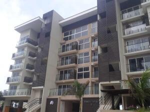 Apartamento En Ventaen Chame, Punta Chame, Panama, PA RAH: 21-6532
