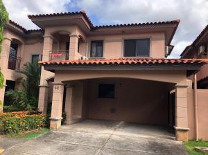 Casa En Ventaen Panama, Versalles, Panama, PA RAH: 21-6538
