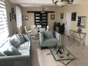Casa En Alquileren Panama, Los Rios, Panama, PA RAH: 21-6539