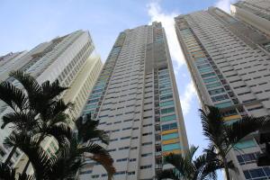 Apartamento En Ventaen Panama, San Francisco, Panama, PA RAH: 21-6540