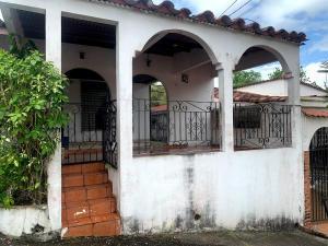 Casa En Ventaen Panama, Villa De Las Fuentes, Panama, PA RAH: 21-6541