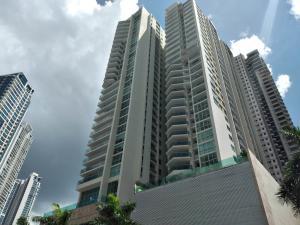 Apartamento En Ventaen Panama, Costa Del Este, Panama, PA RAH: 21-6543