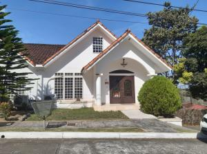Casa En Ventaen Panama, Brisas Del Golf, Panama, PA RAH: 22-1469