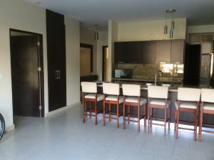 Apartamento En Alquileren Panama, Panama Pacifico, Panama, PA RAH: 21-6550