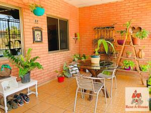 Casa En Ventaen Las Tablas, Las Tablas, Panama, PA RAH: 21-6551