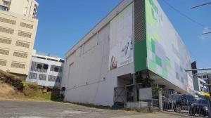 Edificio En Ventaen Panama, El Dorado, Panama, PA RAH: 21-6557