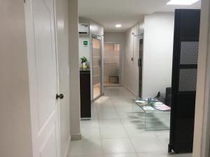 Oficina En Alquileren Panama, San Francisco, Panama, PA RAH: 21-6559