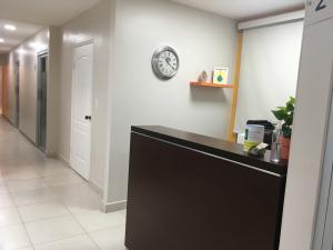 Oficina En Alquileren Panama, San Francisco, Panama, PA RAH: 21-6560