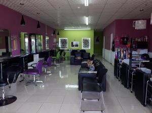 Local Comercial En Ventaen Arraijan, Vista Alegre, Panama, PA RAH: 21-6561
