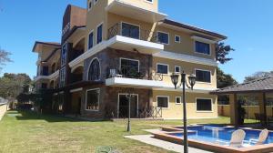 Apartamento En Ventaen David, David, Panama, PA RAH: 21-6562